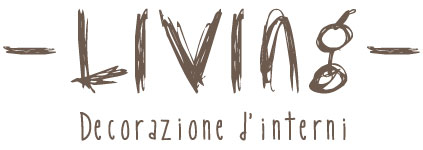 Living - Decorazioni di interni