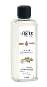 AMBIANCE_COCCON_500ML_EUR